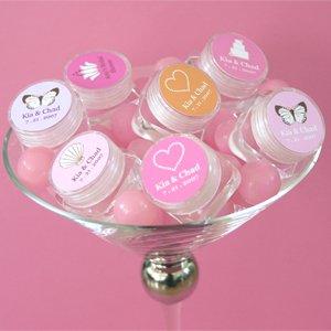 theme hand cream baby shower gifts wedding favors set