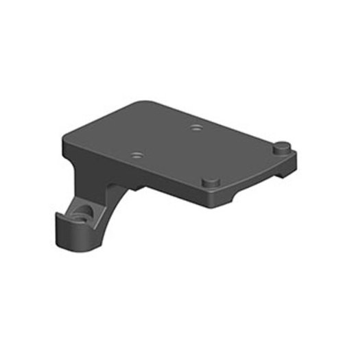 Trijicon Rmr Mount For 3 X 30 Acog With Bosses