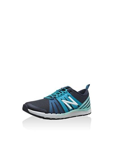 New Balance Sneaker NBWX811SB