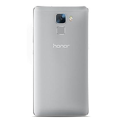Honor 7 (Fantasy Silver)