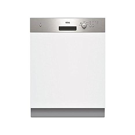 Viva VVD55N00EU Lave Vaisselle 48 dB