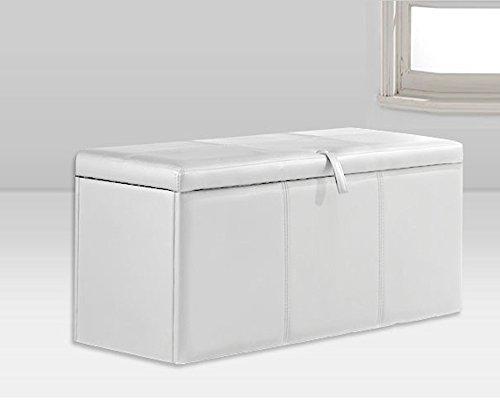 adec-universal-baul-tapizado-en-similpiel-color-blanco-dimensiones-090-largo-x-040-altura-x-0040-pro