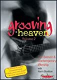 echange, troc Grooving for Heaven 2: Bassist & Contemp Worship [Import USA Zone 1]