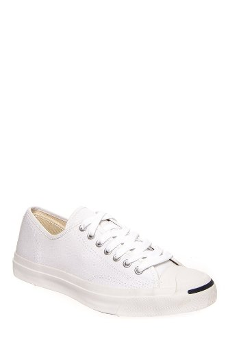 Jack Purcell by Converse Women's Jack Purcell Cp Ox Sneaker