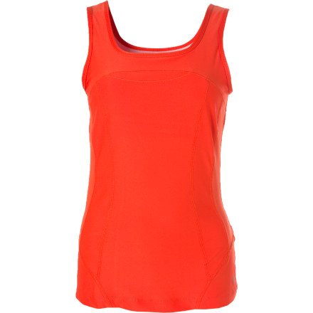 Buy Low Price MPG Glitter Tank Top – Women's (B007NVNQFU)