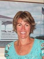 Jeannine Q. Norris