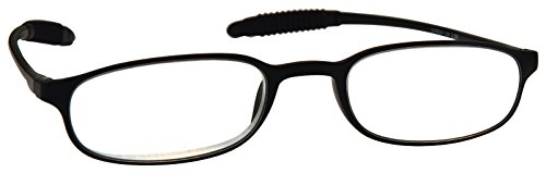 les-lunettes-de-lecture-company-ultra-leger-tr-90-pour-homme-noir-pour-femme-350