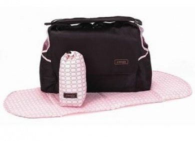 jimeale-new-york-diaper-bag-the-emily