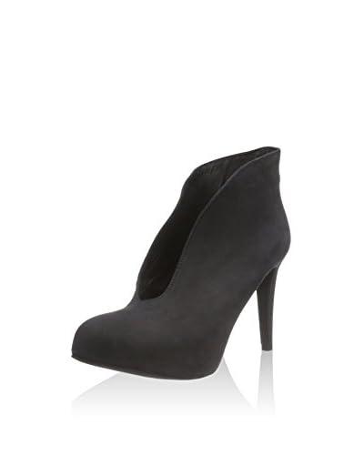Mentor Zapatos abotinados