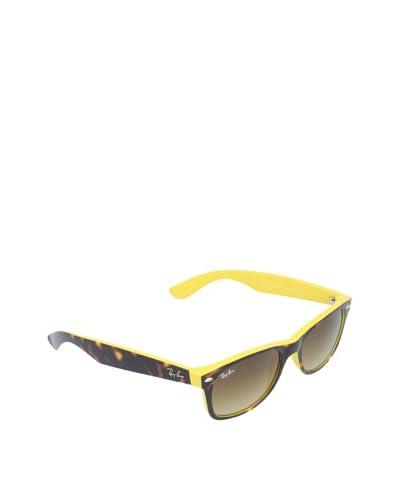 Ray-Ban  Gafas de sol  MOD. 2132 SOLE 601485-52 Havana