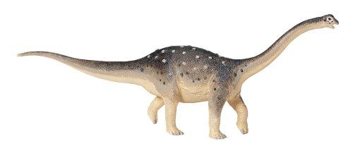 サファリ レプリカ/サルタサウルス