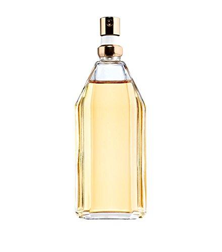 guerlain-eau-de-parfum-nahema-50ml-spray-ricarica