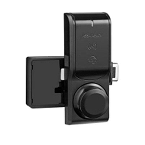 wireless-cabinet-lock