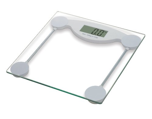 Buy Low Price Vogue Professional 20090 Bathroom Body Digital Scale With Wireless Height Sensor