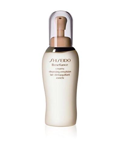 SHISEIDO Leche Limpiadora Skincare 200 ml