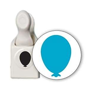 Amazon.com : Martha Stewart Punch Med Balloon : Craft Hole Punch