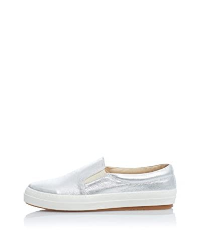 SOHO Slip-On Brillo