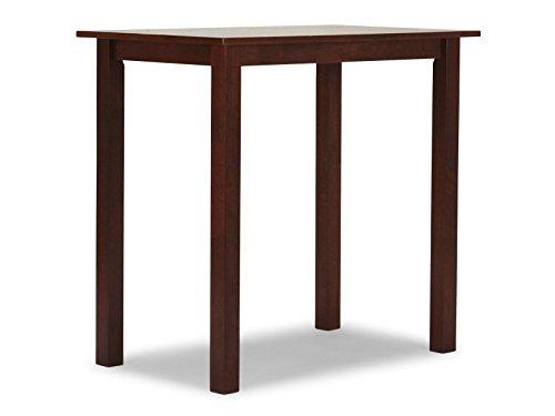 Massivum-10000700-Bartisch-Bologna-Rubberwood-Holz-kolonial-70-x-110-x-105-cm