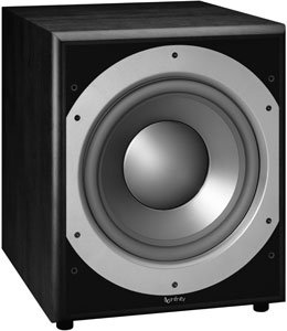 Amazon.com: Infinity Primus 12-Inch 400-Watt Powered