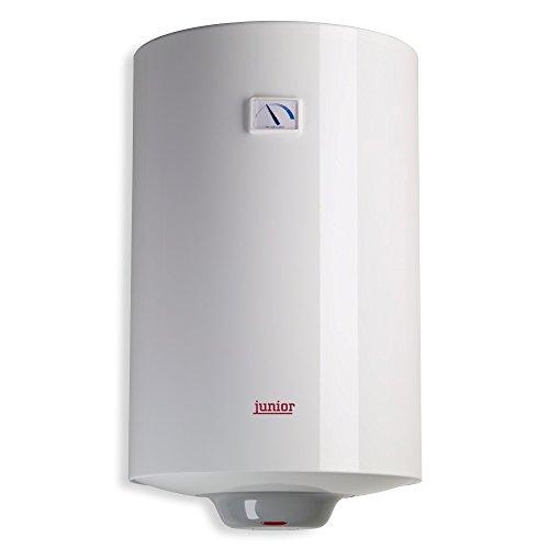 ariston-3200893-boiler-elektro-junior-a-eu-normen-80-liter