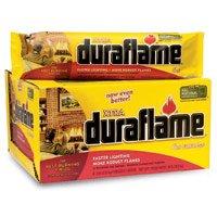 duraflame-xtra-naturel-firelogs-lot-de-9-buches-boite-de-100-vert-ressources-renouvelables