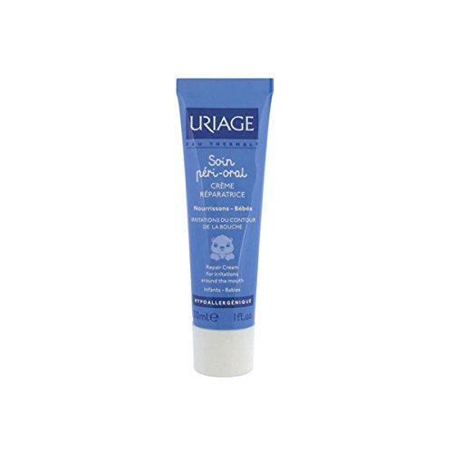 Uriage Peri Oral Repair Cream 30ml - 1