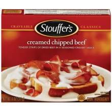 nestle-stouffers-entree-creamed-chipped-beef-11-ounce-12-per-case