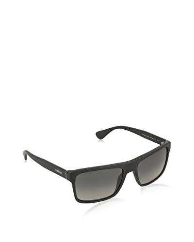 PRADA Gafas de Sol 01SS_SL32D0 (63.4 mm) Negro