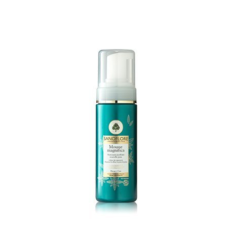sanoflore-sanoflore-mousse-magnifica-200ml-06f2583eb07c4