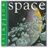 Worldwise: Space