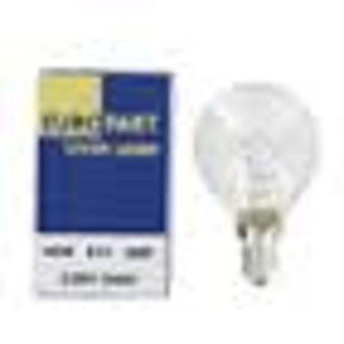 ampoule-four-indesit-lampe-ronde-pour-e14-40-w-41-ep-40
