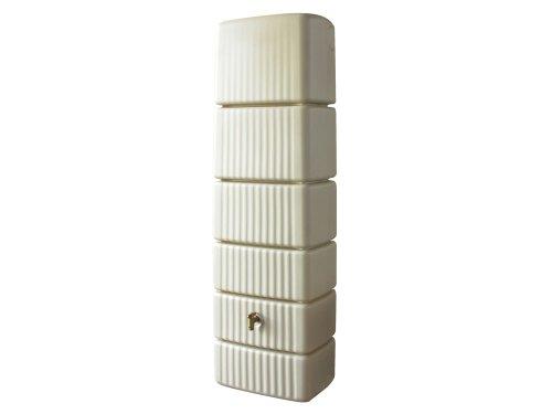 r cup rateur d 39 eau de pluie pas cher acheter r cup rateur. Black Bedroom Furniture Sets. Home Design Ideas
