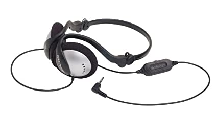Koss-KSC17-Headphones
