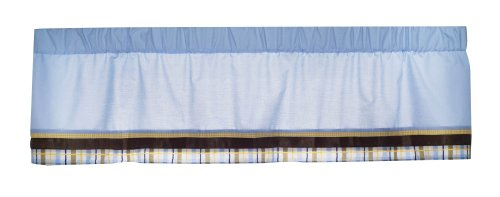 Carter's Valance, Street Fleet (Discontinued by Manufacturer)