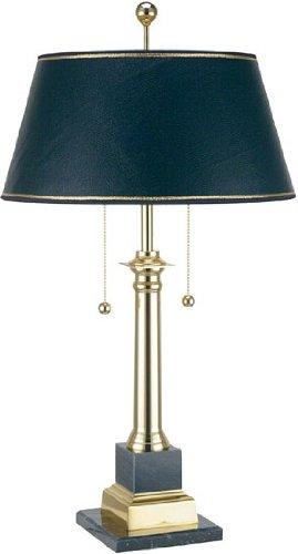 Innovative Large Desk Lamps Reviews