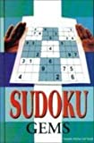 img - for Sudoku Gems book / textbook / text book