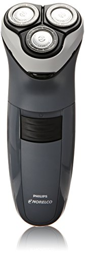 Philips Norelco HQ6900/41 Shaver 1100 (Norelco Electric Razor Cord compare prices)