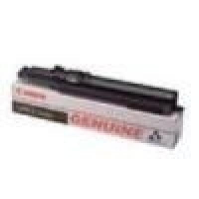Canon Exchange Roller Kit for Dc-2080c
