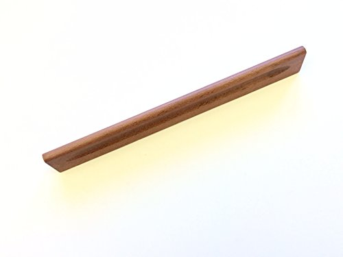 maniglia-moderna-per-cassetti-mobili-armadi-cucine-in-legno-finitura-ciliegio-e-distanza-tra-i-fori-