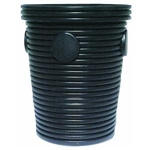 ADVANCED DRAINAGE INC. -1524ADL SUMP PUMP LINER [Misc.]