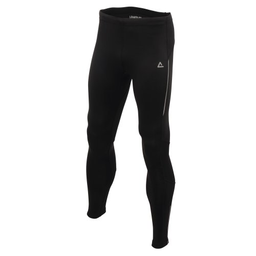 Dare 2B Men's Pathway Tight Reflective Stretch Trouser