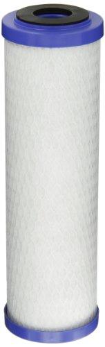 Pentek EP-10 Carbon Block Filter Cartridge, 9-3/4