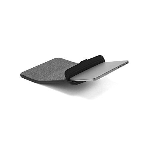 incase-macbook-pro-retina-15-icon-sleeve-tensaerlite-heather-grey-black