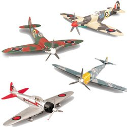 Sky Pilot Collection