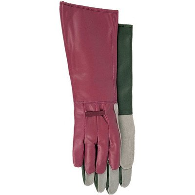 For Sale! Boss 8416B THORNgard+ Leather Palm Gloves (Colors May Vary)