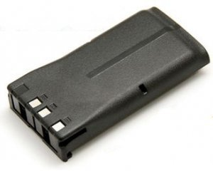 Two Way Radio Battery For Kenwood KNB17 IS TK-280 TK-380 TK-480
