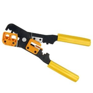 Pit Bull CHIS98 Pit Bull CHIS98 9-Inch Network Line Tool