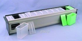 Tissue-Tek® Tissue Tek Slide Stain Set