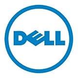 Dell CD,650M,I,INT,TH,24X,BLK,TEAC **Refurbished**, 0R397 (**Refurbished**)