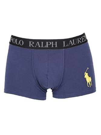 Polo Ralph Lauren - Bleu Trunks - Homme - Taille: S